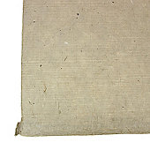 Nepalese Paper Tsasho 54x80 90gsm