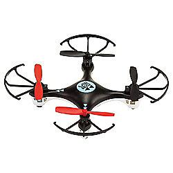 Arcade OrbitNANO Drone, Black