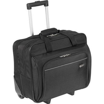 Targus TBR003EU Carrying Case (Trolley) for 40.6 cm (16