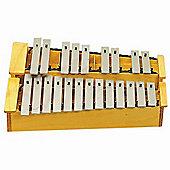Angel Alto Chromatic Glockenspiel