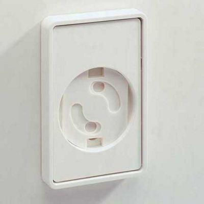 BabyDan European Socket Plug Covers 6 Pack