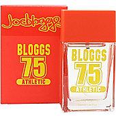 Joe Bloggs Athletic Eau de Toilette (EDT) 50ml Spray For Men