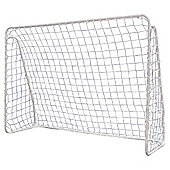 Tesco Football Goal, 6ft x 4ft