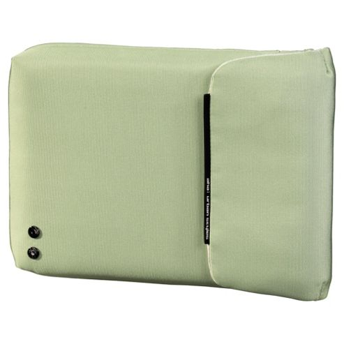 Hama Lin Netbook/Tablet PC Sleeve up to 11.6