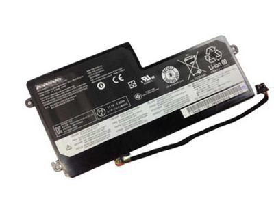 Lenovo 45N1109 11.1V rechargeable battery 11.1 V 24 Wh
