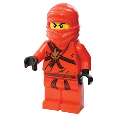 LEGO Ninjago Money Bank