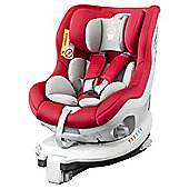 Cozy 'n' Safe Merlin Group 0+/1 isofix Red Car Seat