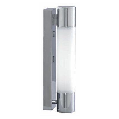 Bathroom Lights Tesco buy searchlight bathroom lights wall light from our bathroom