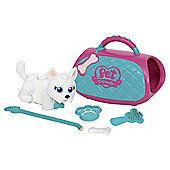 Pet Parade Accessory Pack Carry Kit