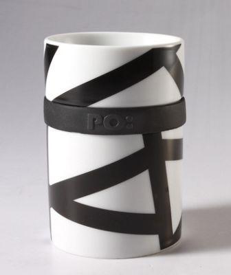 PO Nest Ring Mug