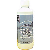 Wash and Proof (500ml)