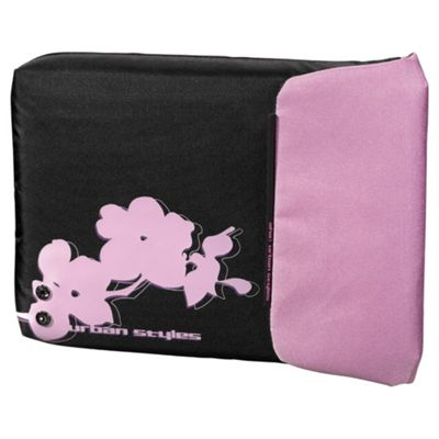 Hama AHA Case C Netbook/Tablet PC Sleeve up to 11.6