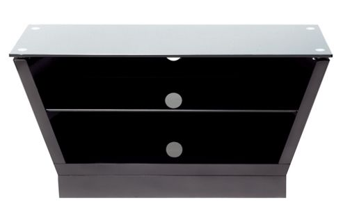 LEVV Furniture TV Stand