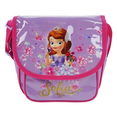 Sofia Mini Despatch Bag