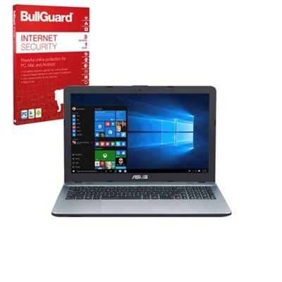 ASUS Vivobook X541UA-GO1302T 15.6