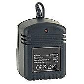 BPM Power adaptor for Duronic blood pressure monitor