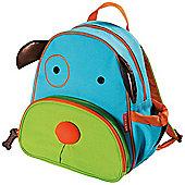 Skip Hop Zoo Pack Kids Backpack - Dog
