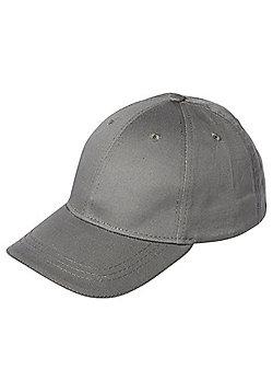 F&F Baseball Cap - Grey