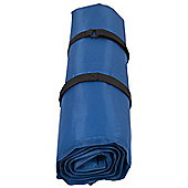 Mountain Warehouse 3/4 Length Self Inflating Mat
