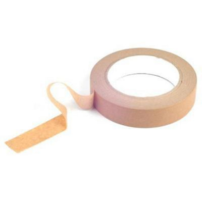 Framers Paper Tape 25mm x 50mts