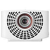 LG Minibeam PF1500G Full HD Portable LED Projector