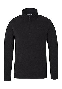 Mountain Warehouse Mens Camber Fleece ( Size: XL )