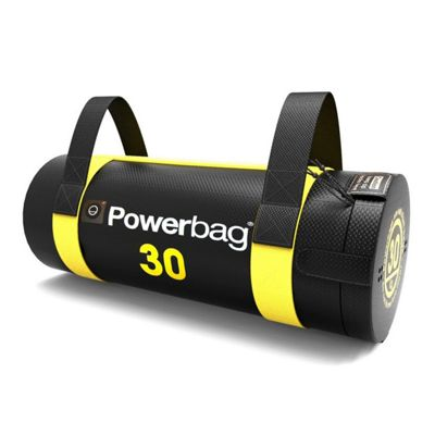 Powerbag Powerbag 30kg