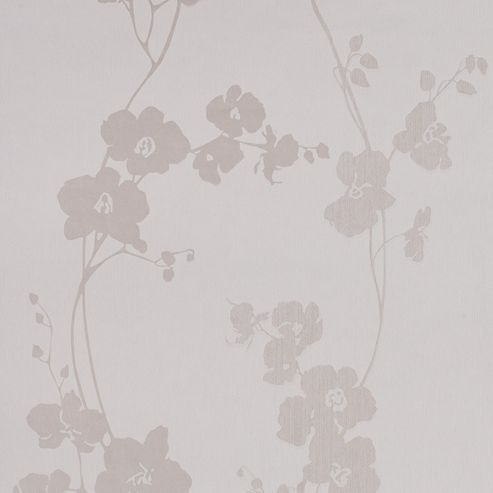 Superfresco Easy Gloria Perle Wallpaper