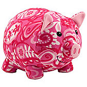 Melissa and Doug Plush Patty Pig