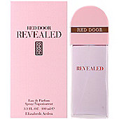 Elizabeth Arden Red Door Revealed 100ml Eau de Parfum Spray