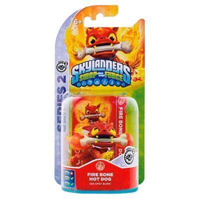Skylanders Swap Force Single Character Hot Dog Firebone