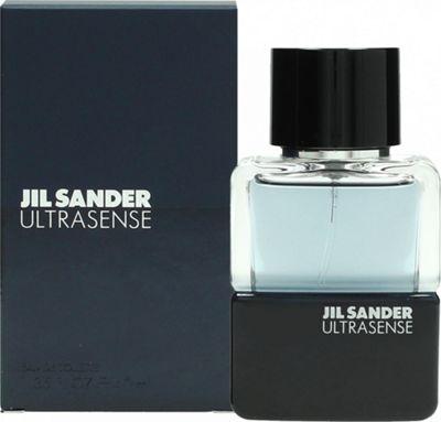 Jil Sander Ultrasense Eau de Toilette (EDT) 40ml Spray For Men