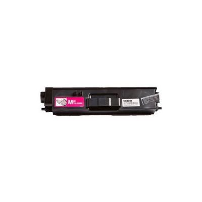 Brother TN-326M Toner Cartridge