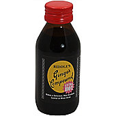Youngs Riddles Ginger Wine Compound - Extra Hot