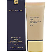 Estée Lauder Double Wear Light Stay-In-Place Makeup SPF10 30ml - 3.0
