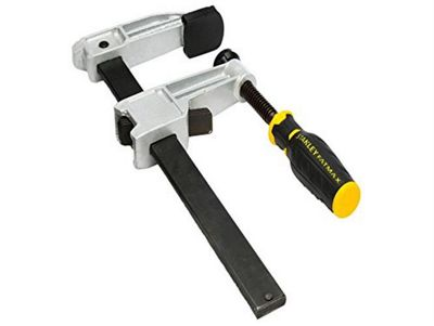 Stanley STA083247 Screw Clamps
