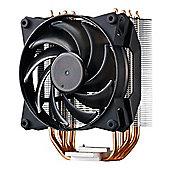 Cooler Master MasterAir Pro 4 CPU Cooler
