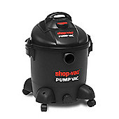 Shop Vac Pump 30L portable Wet and Dry Vacuum Cleaner