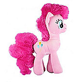 My Little Pony 'Pinkie Pie' 12 inch Plush Soft Toy