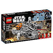 LEGO Star Wars Rogue One Imperial Assault Hovertank 75152