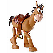 Toy Story Bullseye Figure