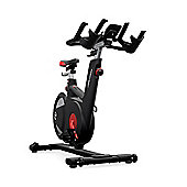 Life Fitness IC4 Group Exercise Bike