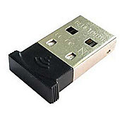 DynamodeUltra compact Bluetooth USB adapter