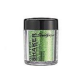 Stargazer - Glitter Shaker Holo - Pernoid