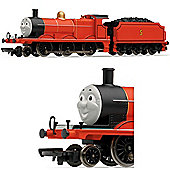 Hornby Loco R9290 James - Thomas & Friends