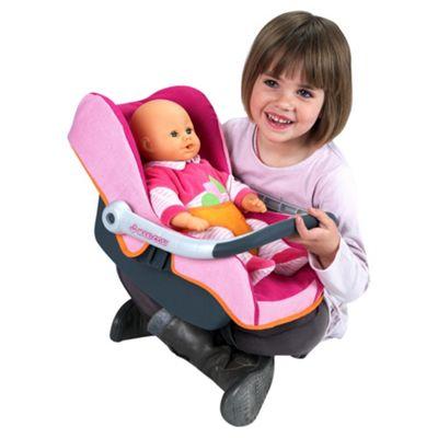 Maxi-Cosi Baby Doll Car Seat