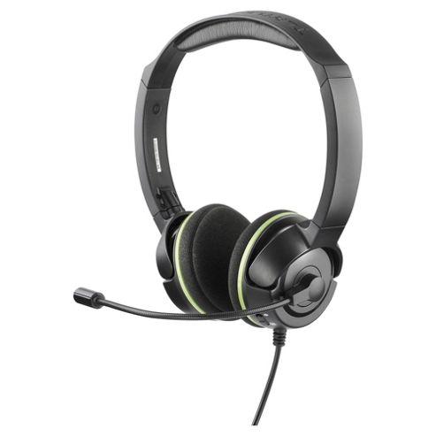 TURTLE BEACH XLa Headset (Xbox 360)