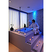Heavenly Spa Days for Two