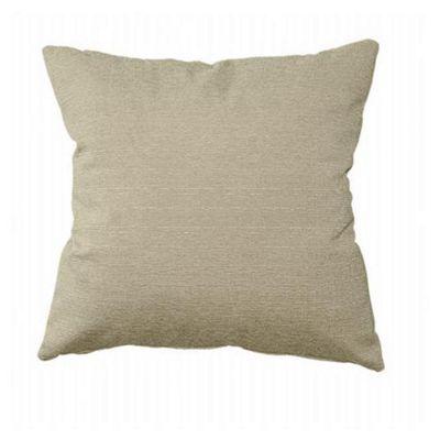 Comersan Cushion Cover Rocina - 50cm x 70cm
