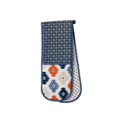 Ladelle Mila Double Oven Glove